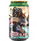 גרין גולד Dragon Slayer