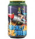 גרין גולד Rocket Queen