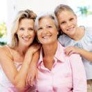 אוסטיאופורוזיס - מה כדאי לדעת? לנשים וגברים