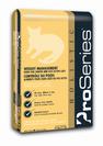 פרוסיריס- מזון לייט לחתול