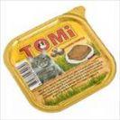 מעדן טומי לחתול