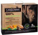 CANIS NATURE- עוף/הודו/דג