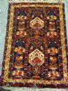 שטיחים אפגניים