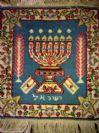 שטיחים עתיקים