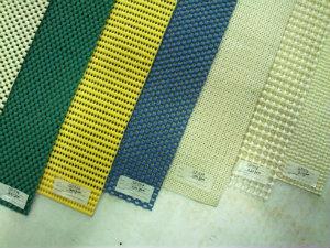 משטח pvc נגד החלקה לשטיח