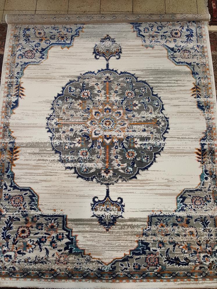 שטיח מכונה וינטז'