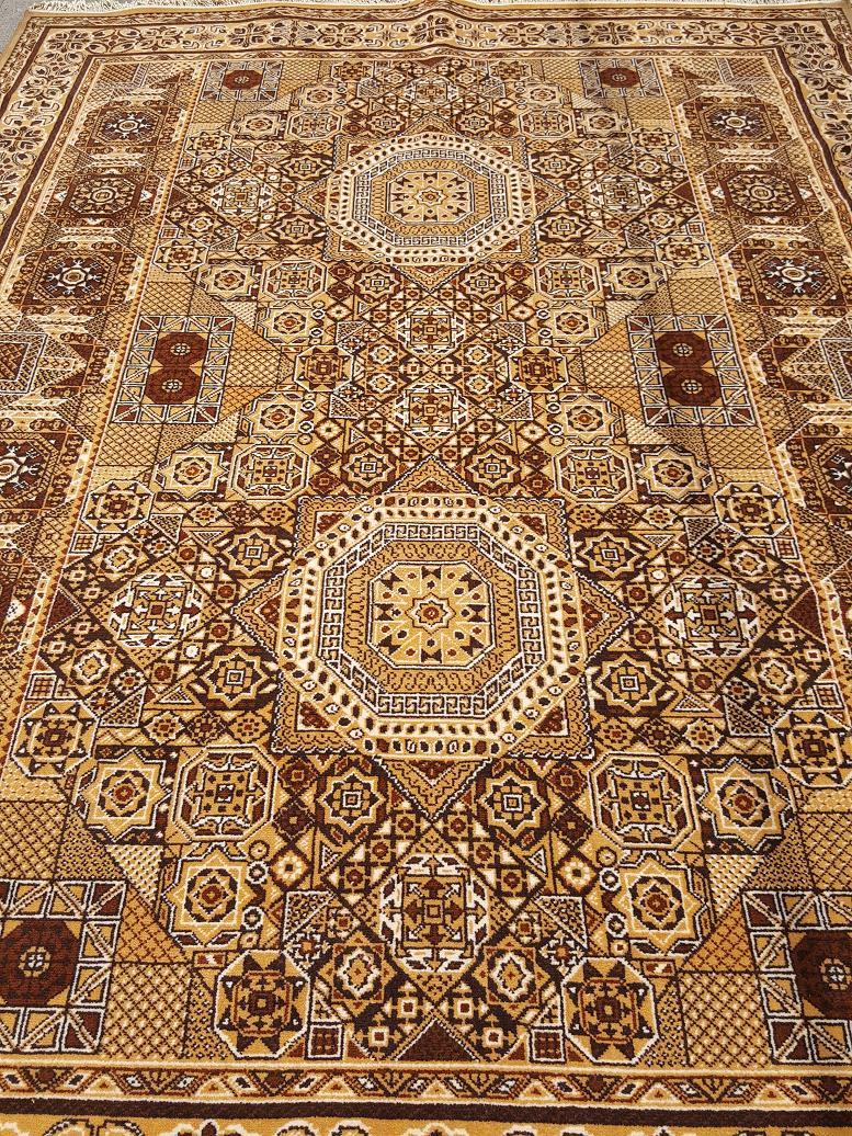 שטיח מרים חדש תוצרת ישראל