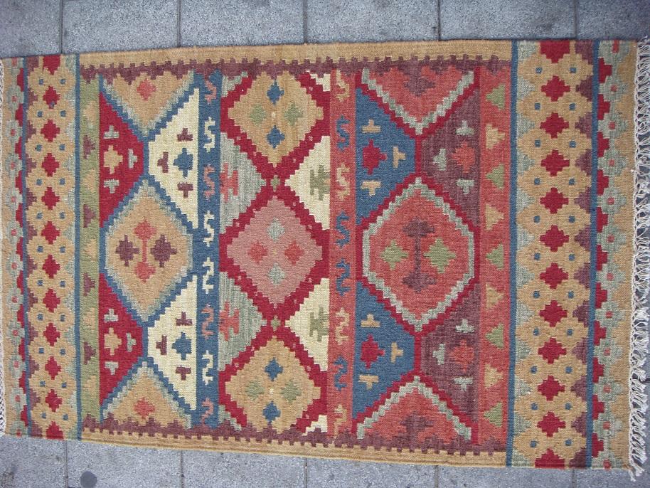 שטיח קילים דגם 1042