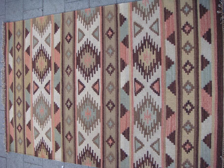 שטיח קילים דגם 1c מידה 152*244