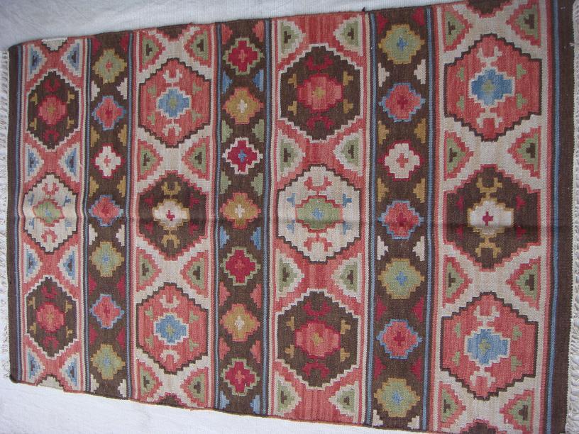 שטיח קילים יפה