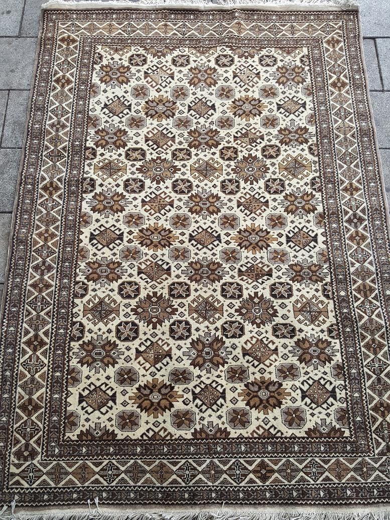 שטיח טורקי קייסרי איכותי מנצ'סטר