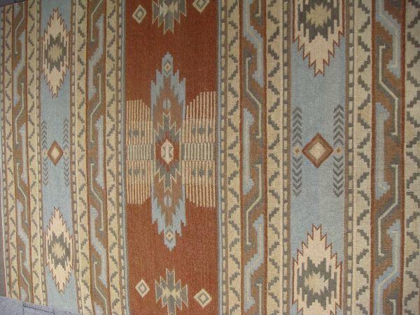 שטיח קילים 204*294