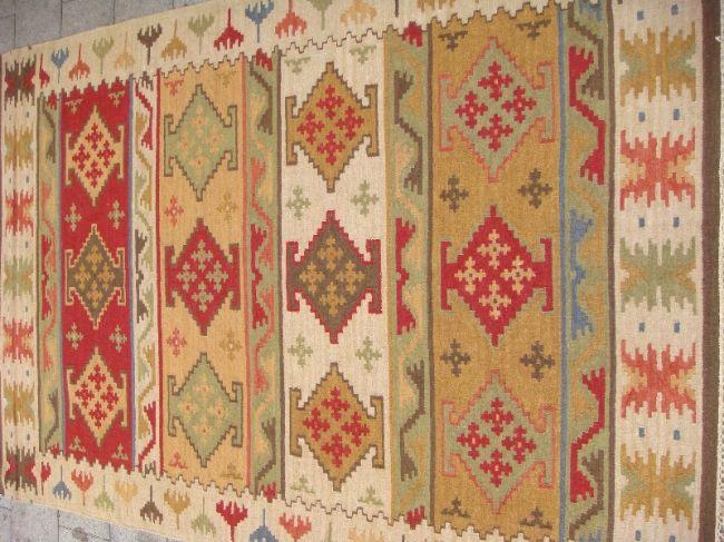 שטיח קילים במבצע 188*278
