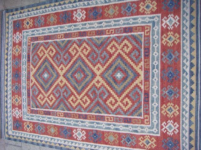 שטיח קילים יפה כהן שטיחים