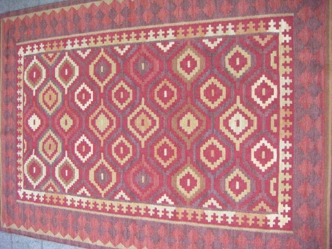 שטיח קילים כהן שטיחים