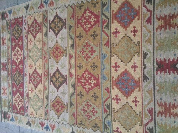 שטיח קילים 2.1*3.1