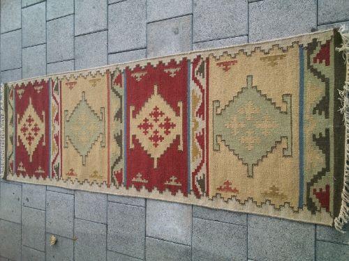 שטיח רנר קילים