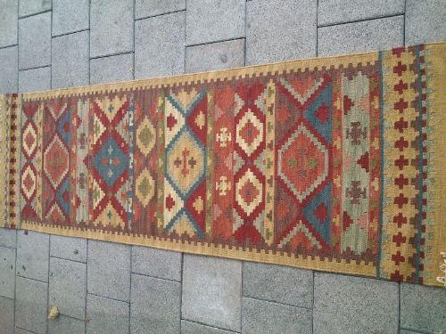 שטיח לאופר קילים רנר