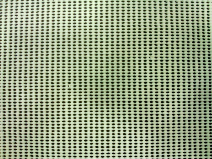 sp 350 כהן שטיחים