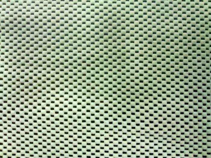 sp 500 כהן שטיחים