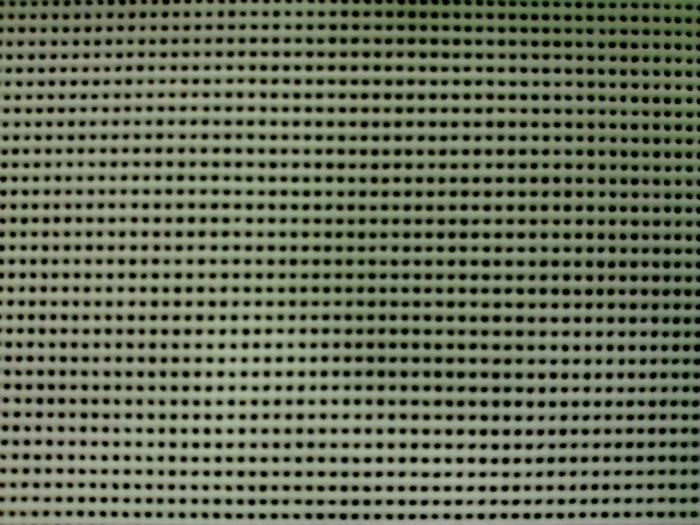 sp 280 כהן שטיחים