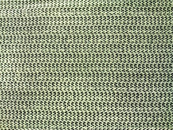 sp 220  כהן שטיחים