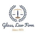 גלס, משרד עורך דין