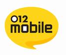 טלפון, אינטרנט מהיר וסלולר ב- 129 ₪