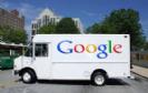 גוגל מכה בכל כיוון, הופכת גם לחברת משלוחים וקניות