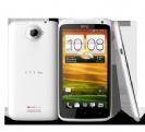 רמי לוי תקשורת - יבואן רשמי של HTC One
