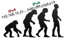 מדוע חברות הסלולר לא רוצות להשתמש ב- IPv6?