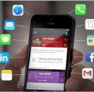 הסטארטאפ אונדיגו פיתח מערכת ניהול לקוחות בסמארטפון בחינם לבעלי עסק