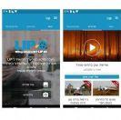 LIP-LIPSNEWS-אפליקציה בחינם לצילום אירועי חדשות ומכירתם לגופי מדיה