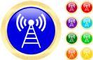 אפליקציות בחינם למיקום אנטנות סלולר בסביבת המשתמש