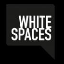 בהודו ובברזיל החלו לפרוס רשתות בתקני Wi-FAR ב-WhiteSpaces