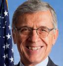 """יו""""ר ה-FCC מעוניין לבצע מהפך בעולם הטלוויזיה: הממירים יהיו של הלקוחות"""