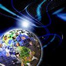 תחזית מאלפת: ב-2020 ישתמשו 70% מהאנשים בעולם במערכות מובייל