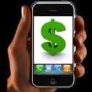 PocketCause-אפליקציה לתרומות למטרות חברתיות של סטארטאפ ישראלי