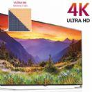 כמה רוחב פס צריך כדי להעביר שידורי וידיאו - 4K? תלוי את מי שואלים...