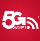התאגדות של מפעילות הסלולר להפצת טלוויזיה על רשת הסלולר ב-LTE