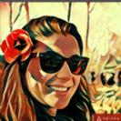 Prisma - אפליקציה בחינם להפיכת תמונה ליצירת אמנות - ציור