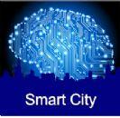 הישג לטלמטיקס וויירלס מישראל: תטמיע פתרונות עיר חכמה במונטריאול