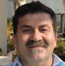ה-Softphone נכשל בישראל. עובדים ומנהלים רוצים טלפון IP פיזי על השולחן