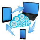 שירותי עננים ואחסון מידע
