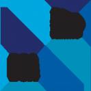 ארגון BSA פועל מול ספקי שירותי ענן המפרים זכויות יוצרים של חב' תוכנה