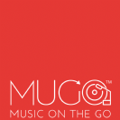 MUGO-Music on the GO-אפליקציה למוסיקה חברתית מסטארטאפ ישראלי