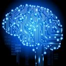 מחקר:  ההשפעה הכלכלית של אינטליגנציה מלאכותית AI על מערכות CRM