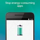 הושקה אפליקציה חינמית למעקב אחר סוללות של מכשירי אנדרואיד