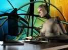 """""""העידן הבא של שותפות אדם-מכונה"""" - 85% מהמשרות ב-2030 עדיין לא הומצאו"""