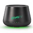 עוד שירות ללא רישיון יוצא לדרך ב-yes: שירות STINGTV